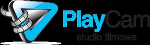 Studio filmowe Play-Cam